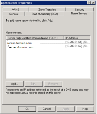 Upgrade Domain Controllers From 2008 R2 to Windows Server