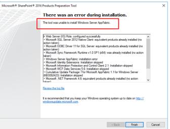 PSModulePath | Microsoft System Admins