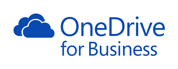OneDrive for Business retention and deletion